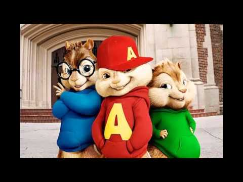 Alvin and the Chipmunks - Play Hard(Music by David Guetta)