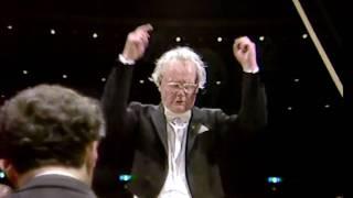 Wagner-Die Meistersinger von Nürnberg- Klaus Tennstedt -LPO at Tokyo1988