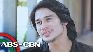 Tapatan Ni Tunying: Meet Piolo Pascual as a father
