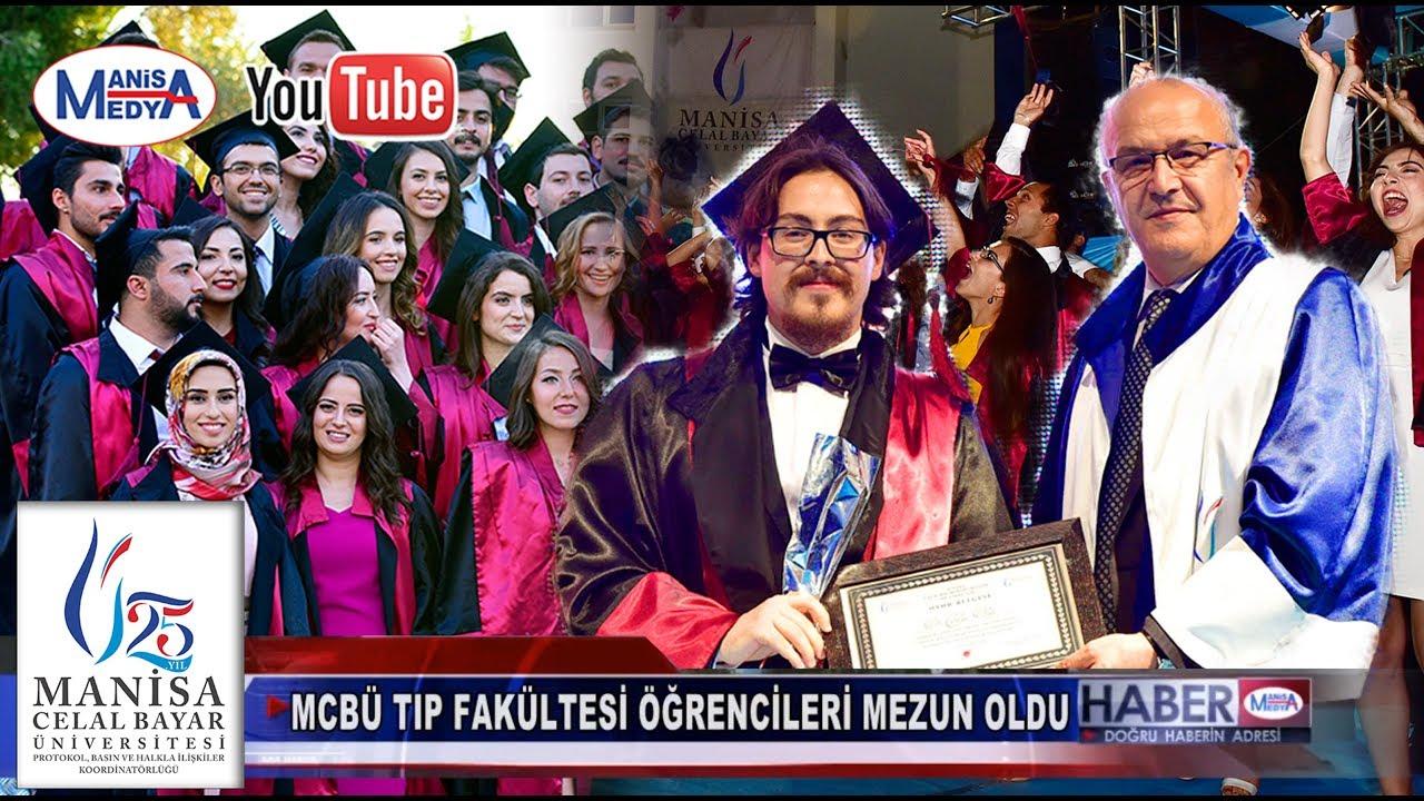 Zeynep Demirel mezun oldu