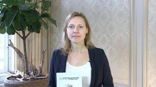 Bevlogen en betrokken medewerkers | Merel van der Lei (Effectory)