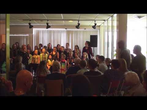 1. Havana - Vocal Works leerlingen