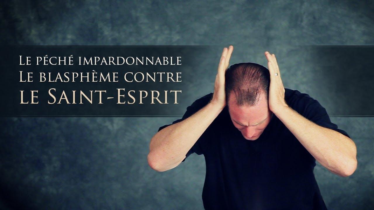 Cas très grave (blasphème contre le Saint Esprit ?)  - Page 2 Maxresdefault