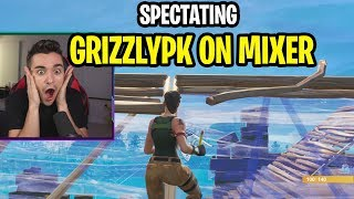 i-actually-spectated-a-mixer-streamer-and-this-happened