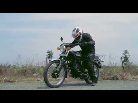 India in 0 - 100 Motorcycles | Episode 3