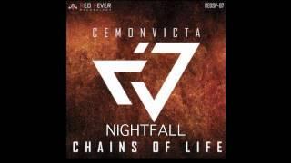 Cemon Victa - Nightfall