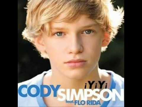 Cody Simpson :