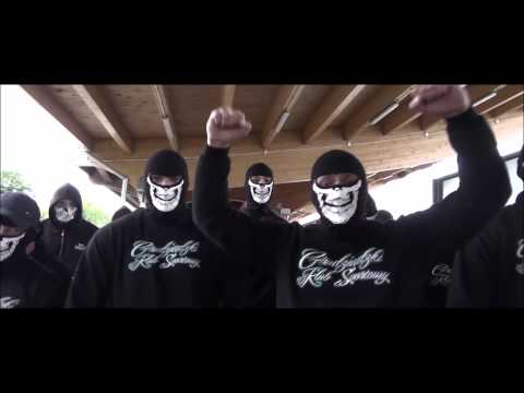 Olimpia Grudziadz rap song 2015 (Poland) (HD)