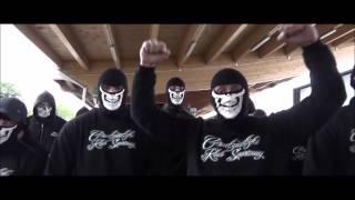 Olimpia Grudziadz rap song 2015 (Poland) (HD)