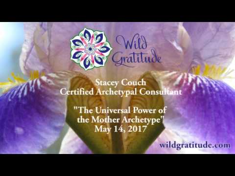 The Universal Power of the Mother Archetype