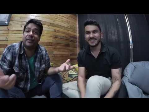 Gestor Entrevista - Rodrigo Oira - Growth Hacking Empreendedorismo e Mídias Sociais