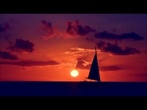 Sunlight Project - Antigua (Original mix)