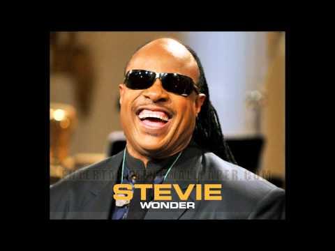 stevie-wonder-isn't-she-lovely--lyrics