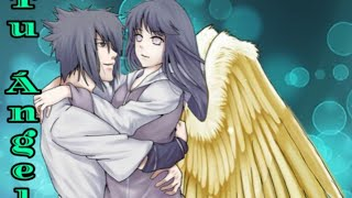 Tu Angel Capitulo 28