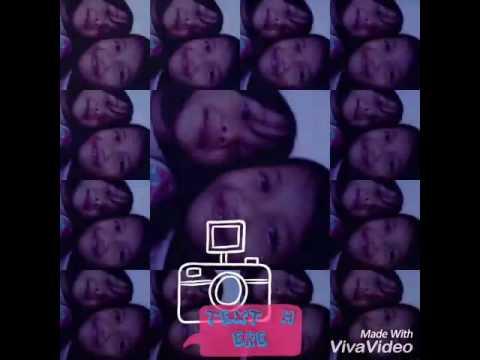 Foto Viva Video