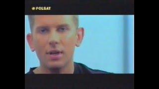 Marcin Siegieńczuk (Toples) - Czy Warto Było Kochać (Oficjalny Teledysk)