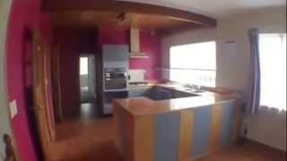 House for Rent in Lower Hutt  3BR/1BA by Lower Hutt Property Management
