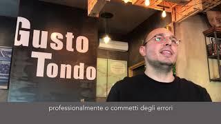 Soluzioni per ristoratori #5