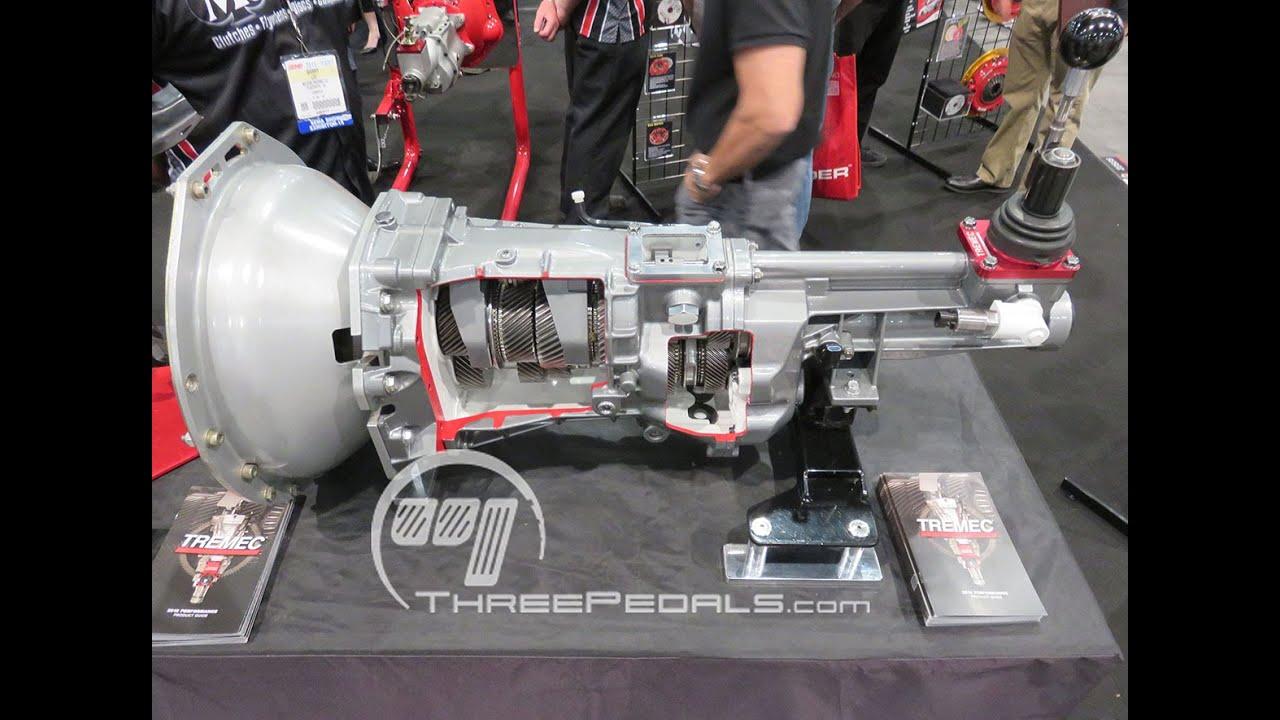 chevelle engine diagram tremec t56 disassembly youtube  tremec t56 disassembly youtube