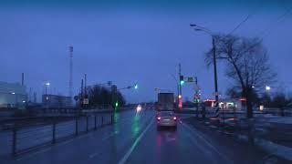 видео Грузоперевозки Москва-Великий Устюг