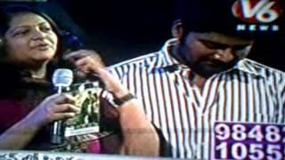 Neelima Mam about Kalyan garu Thumbnail