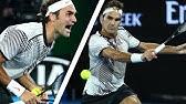 Diego Schwartzman God Mode Vs Rafa Nadal Rome 2020 Quarter Finals Youtube