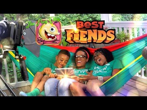 Organised family okada mp3 download