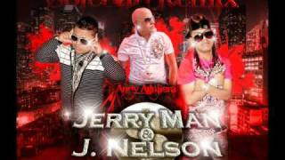 SOLEDAD REMIX - ANDY AGUILERA FEAT JERRYMAN Y J.NELSON