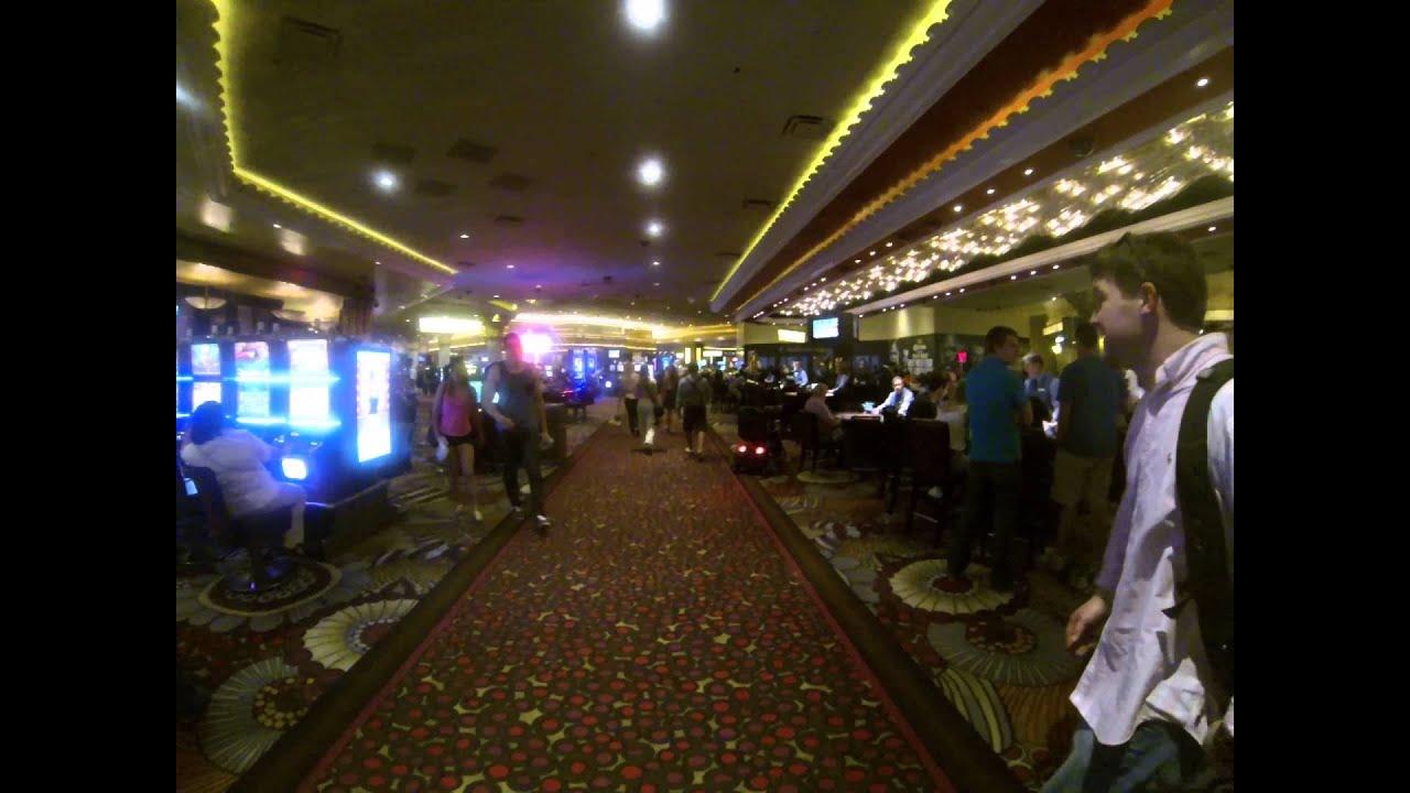 Inside mgm casino new online casinos no deposit bonuses