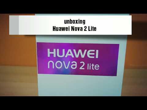 Review Huawei Nova 2 Lite: Smartphone Dual Camera untuk Generasi