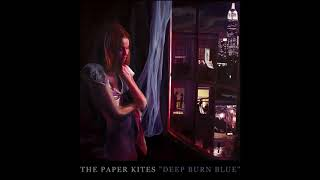 """""""Deep Burn Blue"""" from the upcoming album """"On The Corner Where You L..."""