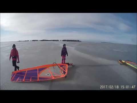 Virtsu icesurf 2017