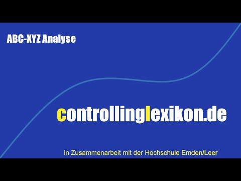 Kundenklassifizierung mit der RFM-Analyseиз YouTube · Длительность: 4 мин24 с