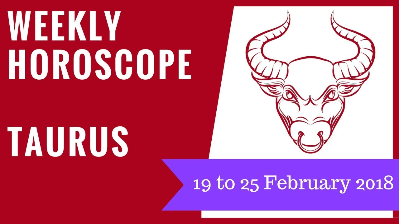 Videos matching Weekly Horoscope for April 1 - 7, | Gregory Scott Astrology | Revolvy
