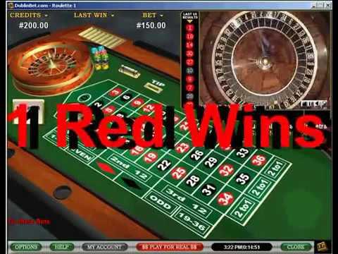 casino promotions biloxi ms