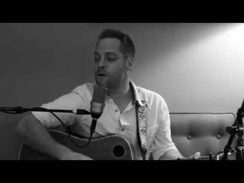"""""""Maggie May"""" by Tyler Stenson (Rod Stewart Cover Song)"""