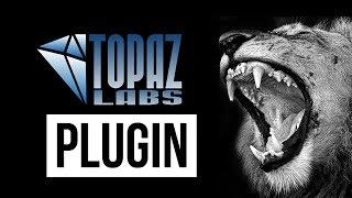 How to Add Topaz Lab Plug-ins in Photoshop CC 2015 / 2014 HD