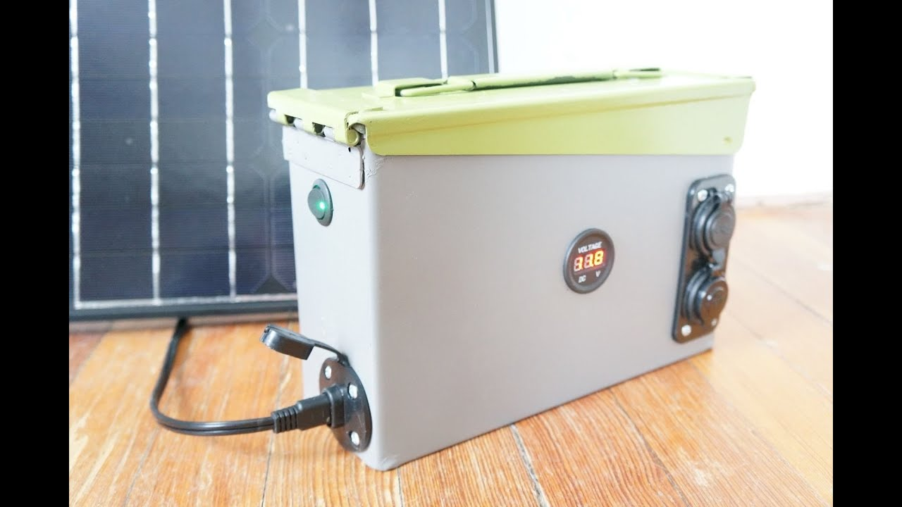 912119 as well Generator besides No Battery Wiring Diagrams For Solar Homes moreover Diy Generator together with Live Off Grid Travel In This Beautiful Tiny Home Caravan Take A Look Inside. on how to build diy portable solar generators