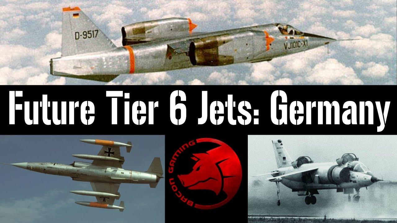 warplanes war thunder