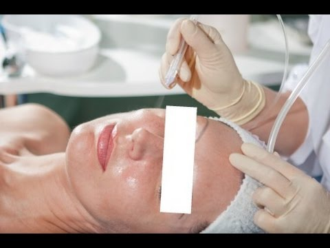 What You Should Know About Mature Skin Facials in Miami Beach