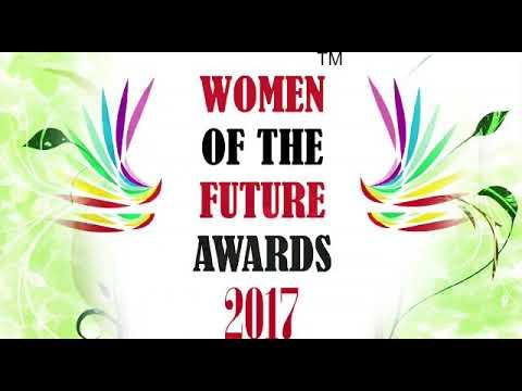 Women of The Future Awards India_2107_Invite