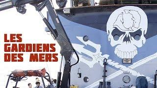 Les gardiens des mers