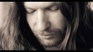 Aphex Twin live at Glastonbury 1997