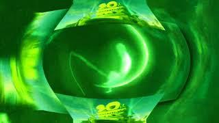 YTPMV 20th Century Fox DreamWorks Green Scan