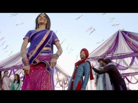 'TAPPE' | KUKNOOS Latest Song | World Premiere | 1st March | PTC Punjabi
