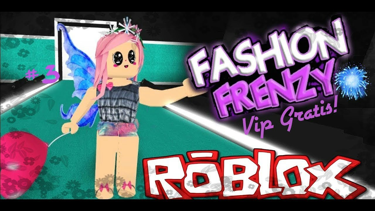 Fashion Famous Roblox Games Free Roblox Free Download Apk Ios