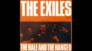 The EXILES - I Will Lay Ye Doon, Love