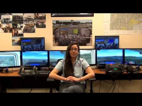 Two Rivers Magnet High School   Flight Academy