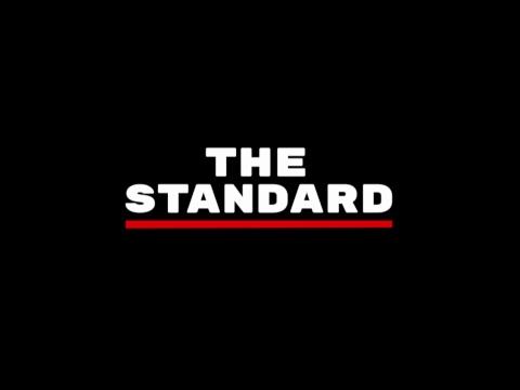 เกาะติดบรรยากาศเลือกตั้งสด! THE STANDARD ELECTION อ่านเกมสด ผลเลือกตั้ง