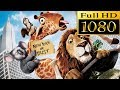 The wild 2006 full movie kiefer sutherland james belushi eddie izzard mp3